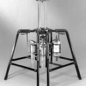 Ocean Instruments MC-400 Multi Corer
